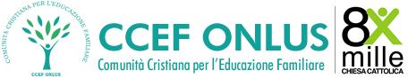 CCEF Onlus